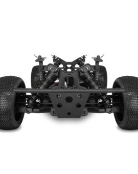 Car Kits & RTR
