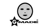 gmade-logo-170x100