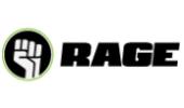 rage-170x100