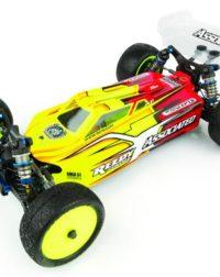 RC10B64d